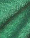 St. John wool blend doubleknit - emerald