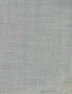 Italian light gray wool stretch denimy woven